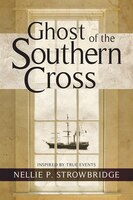 Ghost of the Southern Cross