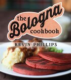 The Bologna Cookbook