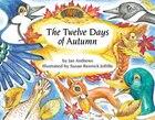 The Twelve Days of Autumn