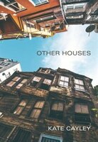 Book Other Houses by Kate Cayley