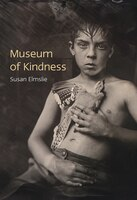 Museum Of Kindness