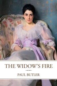 The Widow's Fire