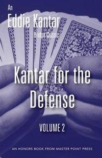 Kantar for the Defense Volume 2