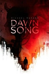 Book Dawn Song by Michael Marano