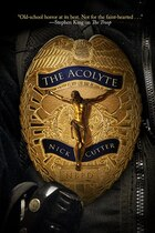 The Acolyte