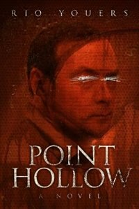 Book Point Hollow by Rio Youers