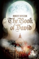 The Book Of David: Hell