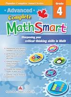 math smart in books | chapters indigo ca