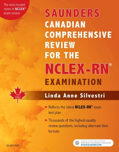 comprehensive nclex questions most like the nclex - 400×511