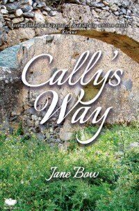 Cally's Way by Jane Bow