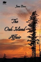 The Oak Island Affair