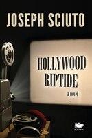 Hollywood Riptide