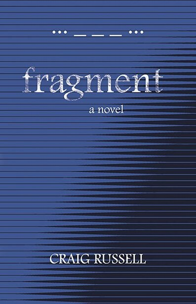 Fragment by Craig Russell