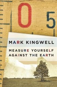 Measure Yourself Against the Earth