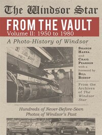 From The Vault: Volume 11: 1950 To 1980