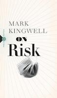 On Risk