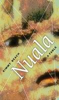 Nuala: A Fable