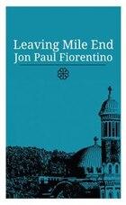 Leaving Mile End