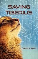Saving Tiberius