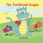 The Toothbrush Dragon