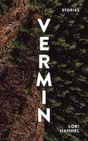 Vermin: Short Stories