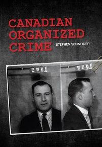 Canadian Organized Crime