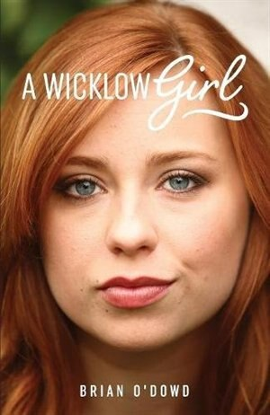 A Wicklow Girl by Brian O'Dowd