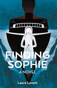 Finding Sophie by Laura Lovett