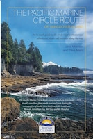 Pacific Marine Circle Route of Vancouver Island