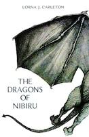 The Dragons of Nibiru
