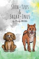 Shih-Tzu's & Shiba-Inu's