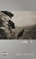 ...139, 3.