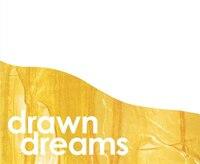 Drawn Dreams: A Mood Boosting Manifestation and Gratitude Journal
