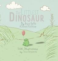 The Littlest Dinosaur