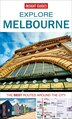 Insight Guides: Explore Melbourne by Insight Guides