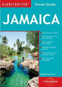 Jamaica Travel Pack