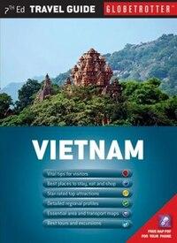 Vietnam Travel Pack