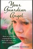 YR GUARDIAN ANGEL
