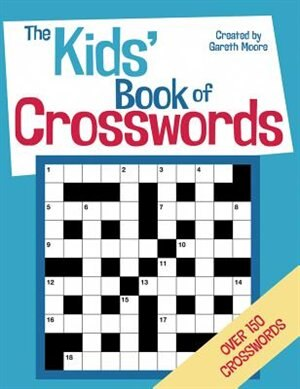 crossword bookstores a retail analysis Crossword bookstores ltd shopping & retail bookstore i visited your inorbit malad crossword to purchase some fiction books i told one staff to find.