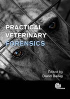 Practical Veterinary Forensics