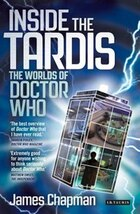 Inside the Tardis: The Worlds of Doctor Who