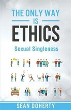 The Only Way is Ethics - Sexual Singleness
