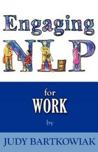 Nlp For Work
