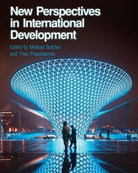 New Perspectives In International Development