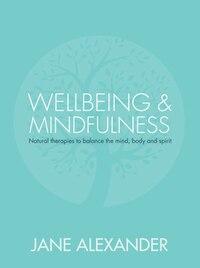 Wellbeing & Mindfulness
