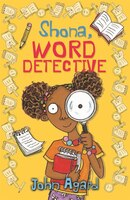 Shona, Word Detective