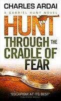 Gabriel Hunt - Hunt Through The Cradle Of Fear
