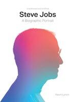 Steve Jobs: A Biographic Portrait