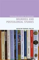Bourdieu and Postcolonial Studies