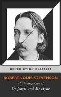 The Strange Case of Dr Jekyll and Mr Hyde (Unabridged) by Robert Louis Stevenson